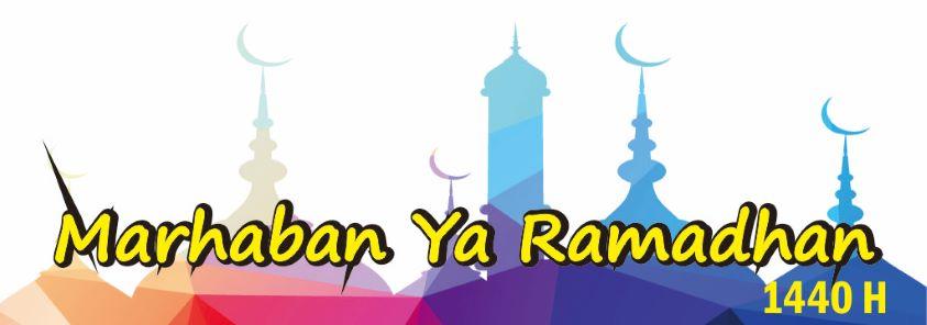 /ramadhan-14401.jpg
