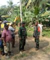 TMMD ke 105 Dimulai 10 Juli, Lampung Utara Bersiap