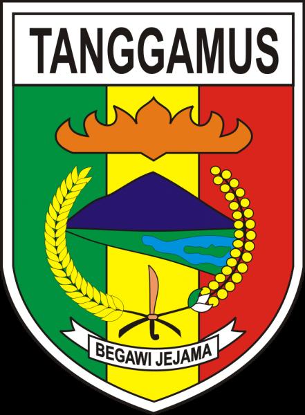 LOGO-KABUPATEN-TANGGAMUS-1