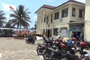 Faktor Ekonomi Picu Banyaknya Perceraian di Kabupaten Tanggamus