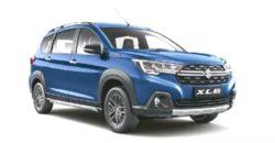 Harga Menggoda Suzuki XL7