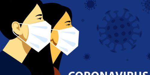Positif Corona di Lampung  Tambah 13 Orang, 2 Pasien Anggota Polri