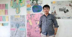 Walhi Nilai Ada Unsur Pidana yang Dilanggar RS Medika Insani Lampung Utara