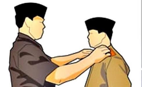 Besok Pelantikan Sekdakab Lampung Utara