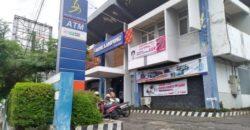 Lho, Kenapa Gaji ke 13 Guru di Lampung Utara Dipotong Bank Lampung?