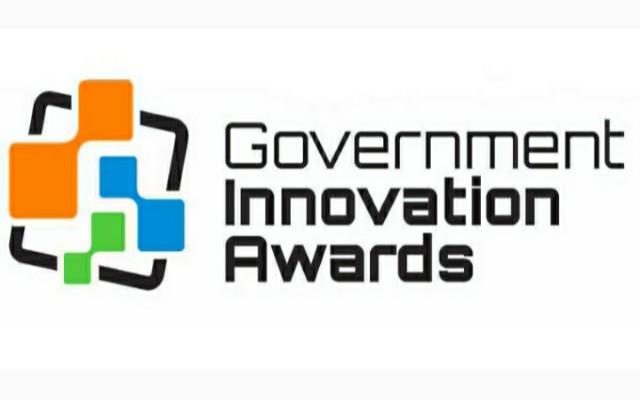 Tanggamus Masuk Nominator Kabupaten Inovasi Award 2020