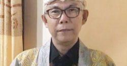 Ini Kata Tokoh Lampung Utara Soal Wakil Bupati