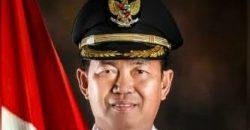 Pengamat: Bupati Lampung Utara Tak Serius Cari Wakil, Ini Indikasinya