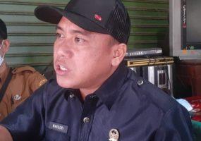 Usulan Nama Wakil Bupati Dinanti, DPRD Lampung Utara Siap Ketok Palu