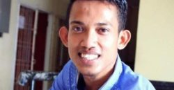 Kritik Kegaduhan Anggota DPRD Bandar Lampung saat Paripurna HUT Kota
