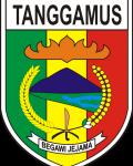 LOGO-KABUPATEN-TANGGAMUS